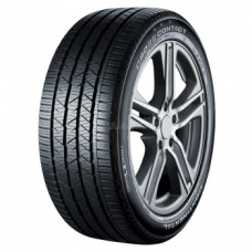 Continental ContiCrossContact LX Sport ContiSilent 255/45R20 105H