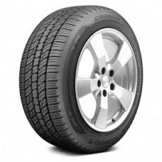 Kumho KL33 Сrugen Premium 215/60R17 100V