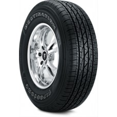 Firestone DESTINATION LE-02 235/55R18 104H