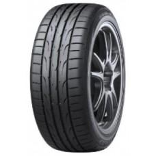 Dunlop Direzza DZ102 205/45R17 88W