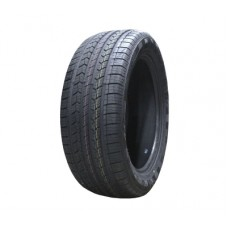 Doublestar DS01 235/65R17 104H