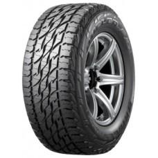 Bridgestone Dueler A/T 697 30х9,5х15 104S