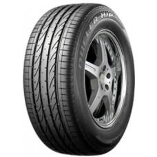 Bridgestone Dueler H/P Sport 225/60R18 100V