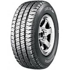 Bridgestone Dueler H/T D 684 275/60R20 115H