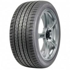 Bridgestone Dueler H/L D33Z 235/55R18 100V