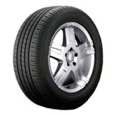 Bridgestone Dueler H/L400 235/60R17 102V
