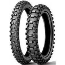 Dunlop Geomax MX52 90/100R16 52M