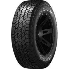 Hankook DynaPro AT2 RF11 245/70R16 111T