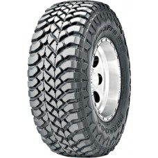 Hankook DynaPro MT RT03 265/70R16 110/107Q