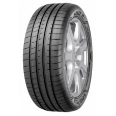 Goodyear Eagle F1 Asymmetric 3 SUV 235/45R20 100V