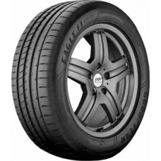 Goodyear Eagle F1 Asymmetric 2 SUV 235/55R19 101Y