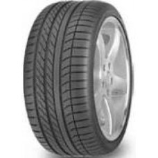 Goodyear Eagle F1 Asymmetric 255/30R19 91Y