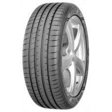 Goodyear Eagle F1 Asymmetric 3 245/40R17 91Y