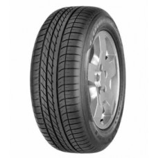 Goodyear Eagle F1 Asymmetric SUV AT 255/60R18 112W