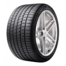 Goodyear Eagle F1 Supercar 255/35R22 99W