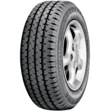 Goodyear Eagle LS2 275/50R20 109H