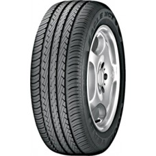 Goodyear Eagle NCT 5 255/50R21 106W