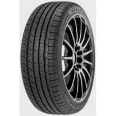 Goodyear Eagle Sport All Season 285/45R20 112H