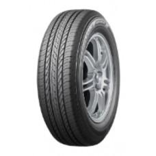 Bridgestone Ecopia EP850 265/70R16 112H