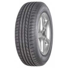 Goodyear Efficientgrip 185/65R14 86H