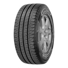 Goodyear EfficientGrip CARGO 195/65R16 104/102T