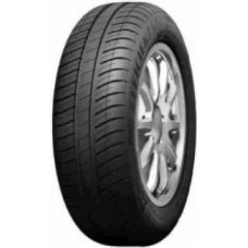Goodyear EfficientGrip Compact 165/70R14 89/87R