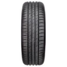 Goodyear EfficientGrip Performance 215/45R16 86H