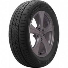 Dunlop Enasave EC300 plus 165/65R14 79S