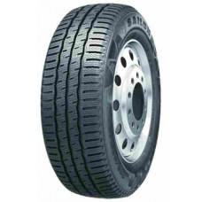 Sailun ENDURE WSL1 175/65R14 90/88T