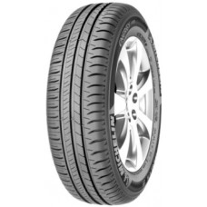 Michelin Energy Saver 195/50R15 82T