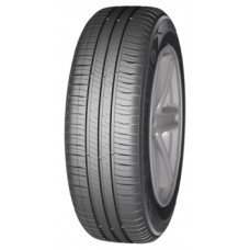 Michelin Energy XM2 205/70R15 95H