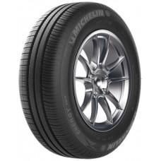 Michelin Energy XM2 plus 185/60R14 82H