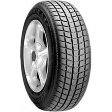 Roadstone EURO WIN (нешип) 185/55R15 82H