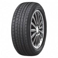 Roadstone Eurovis Alpine WH1 195/55R15 85H