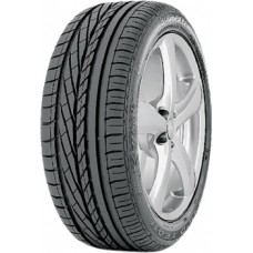 Goodyear Excellence 195/55R16 87H