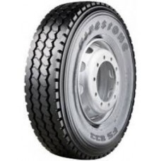 Firestone FT833 385/65R22,5 160K