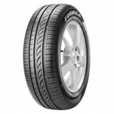 Pirelli Formula Energy 195/50R15 82V