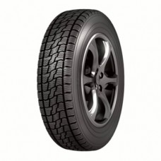 АШЗ Forward Dinamic 232 185/75R16 95T