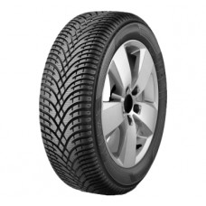 Bfgoodrich G-Force Winter 2 205/40R17 84V