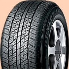 Dunlop Grandtrek AT23 265/70R18 116H