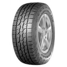 Dunlop GrandTrek AT5 205/70R15 96T