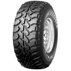 Dunlop Grandtrek MT1 31х10,5х15 109N