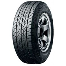 Dunlop Grandtrek ST 20 215/65R16 98S
