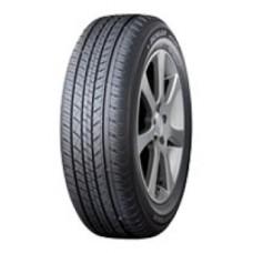 Dunlop Grandtrek ST 30 225/65R17 102H