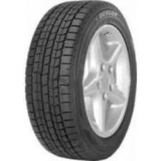 Dunlop Graspic DS3 225/55R17 97Q