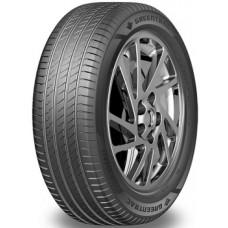Greentrac QUEST-X 255/55R20 110W