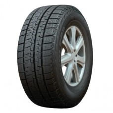 Habilead AW33 175/65R14 86T