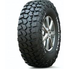 Habilead RS25 245/75R16 120/116Q