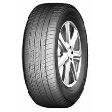 Habilead RS26 215/55R18 99W