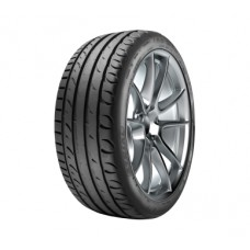 Tigar HIGH PERFORMANCE 165/65R15 81H